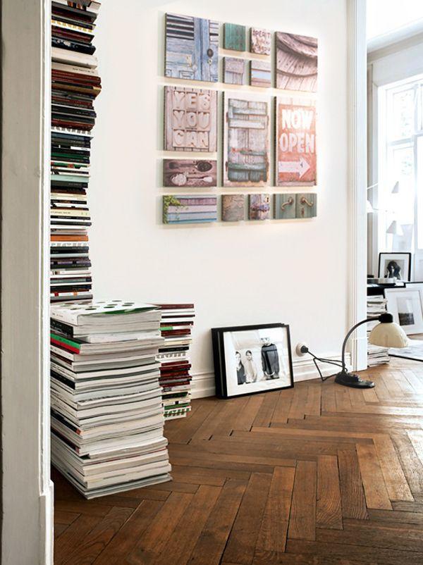 31 best Ogu | Design Interieur images on Pinterest | Home ...