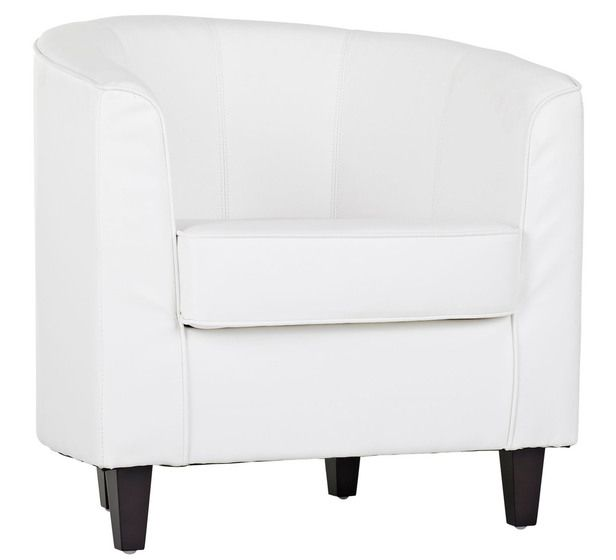Cosmo Chair | Armchairs | Sofas & Armchairs | Products | Fantastic Furniture