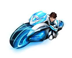 Image result for max steel steel