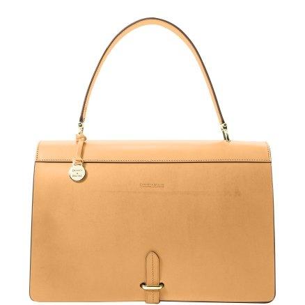 75 Best Dooney Amp Bourke Loves Images On Pinterest Dooney Bourke Leather Handbags And Daily Deals