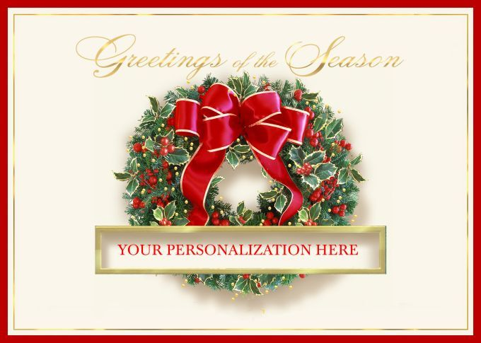 912 best holiday cards ideas images on pinterest christmas personalized christmas and holiday cards from advanced printing graphic solutions photo cards business and corporate cards and much more reheart Images