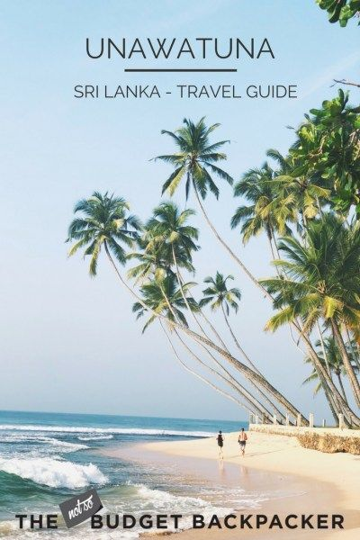 If you've landed in this little beach town, here are the 7 best things to do in Unawatuna. // top things to do in unawatuna sri lanka, things to do in unawatuna beach, places to eat in unawatuna, unawatuna travel guide, day trips from unawatuna, where to eat in unawatuna, where to stay in unawatuna, unawatuna activities, unawatuna attractions, what to do in unawatuna, galle sri lanka, Galle Fort, jungle beach unawatuna, hotels in unawatuna, unawatuna sri lanka hotels, unawatuna beach hotels
