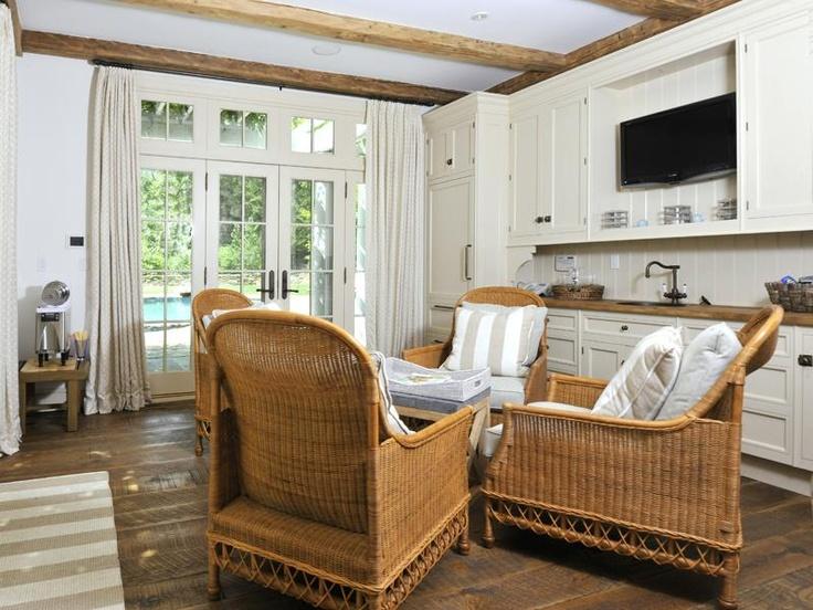 Die Besten 25 Indoor Sunroom Furniture Ideen Auf Pinterest