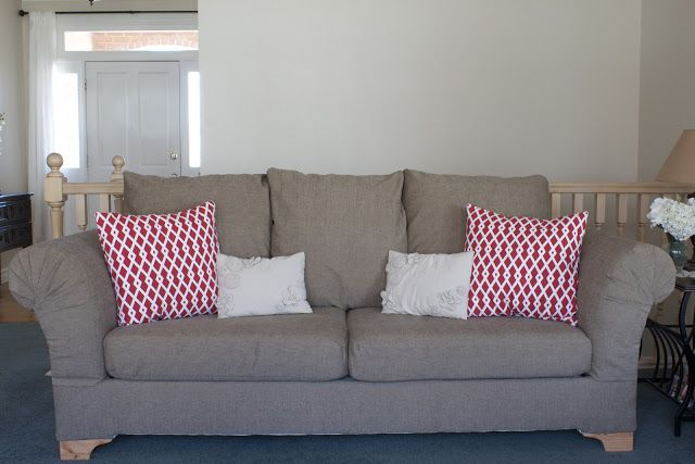 Best 25 Reupholster Couch Ideas On Pinterest Best Diy