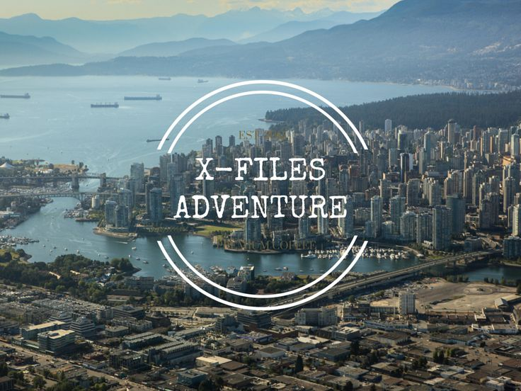 The return of the X-Files television show has sparked a revived interest in the places where the show wasshot, both the original series and the new show. The scenery of the surrounding city along with the choicesmade by the director when it came to light and mood made the setting as much a character in …