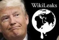 """FELIX REPORTS: Ron Paul Rages At Trump: """"Assange Is A Hero... Don..."""