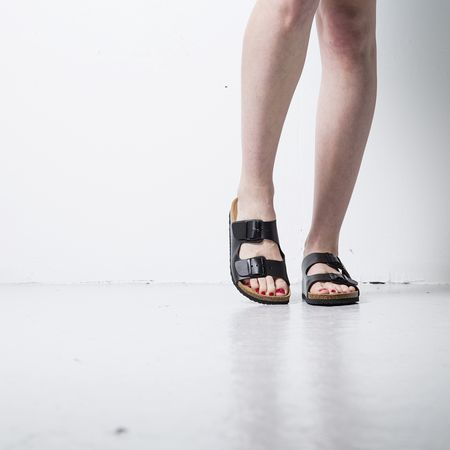 Onyva.ch / La Garconne Shoes  #birkenstock #onyva #onlineshop #shoe #sandals #shoedesign #elegant #chic #switzerland #lagarconneshoes #sandals #summer