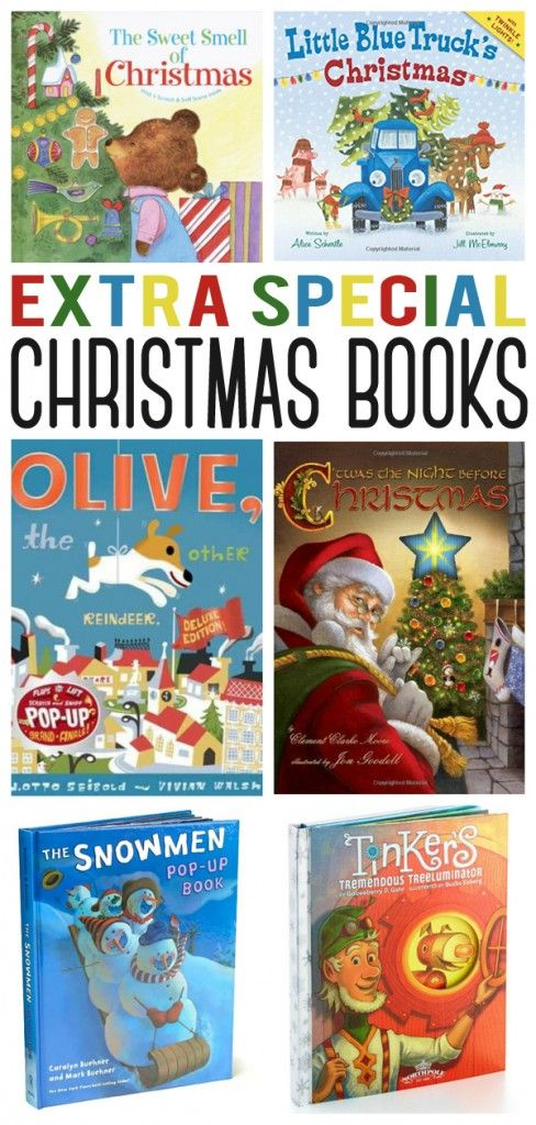 tiffany sale outlet Extra Special Christmas Books So many I want to add to my collection