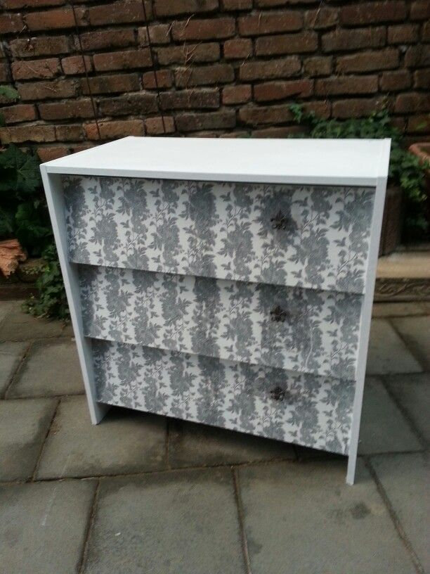 alter schuhschrank serviettentechnik gaby 39 s diy projects pinterest. Black Bedroom Furniture Sets. Home Design Ideas