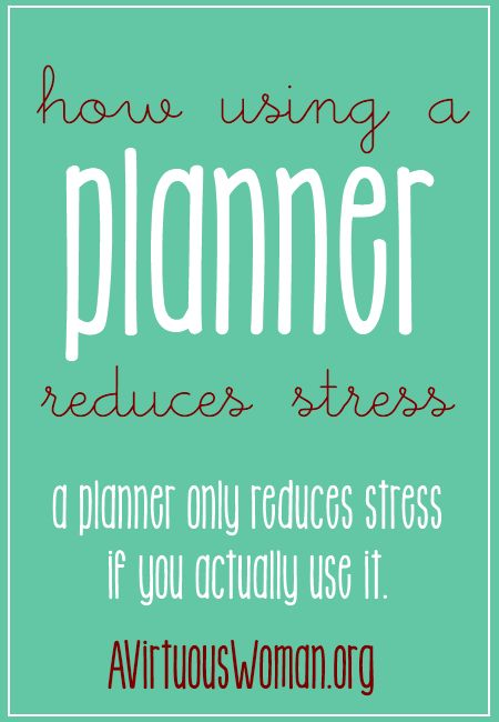 This is My Life Planners are the ULTIMATE planner for busy moms. Planners help reduce your stress so you don't have to remember everything.