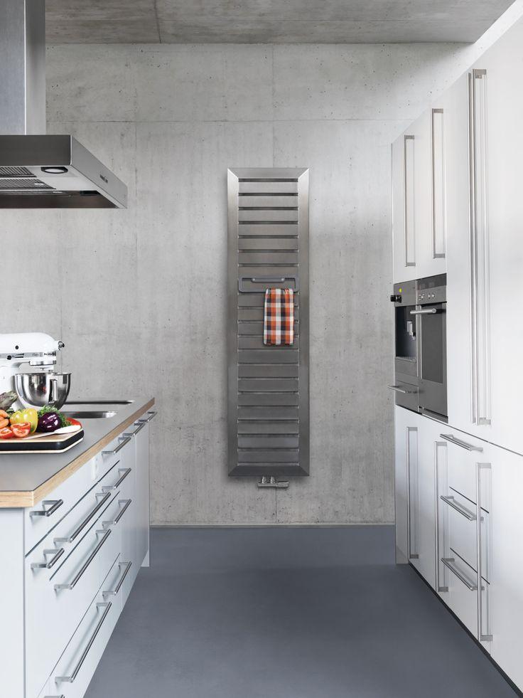 1000 images about radiateurs design on pinterest le - Runtal cosmopolitan ...
