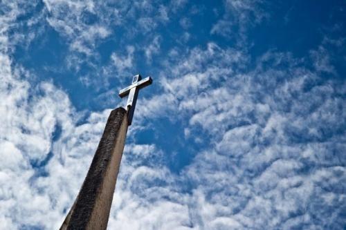 Attualià: #Essere #cristiani nel #contesto in cui viviamo e lavoriamo (link: http://ift.tt/2lDWhIB )