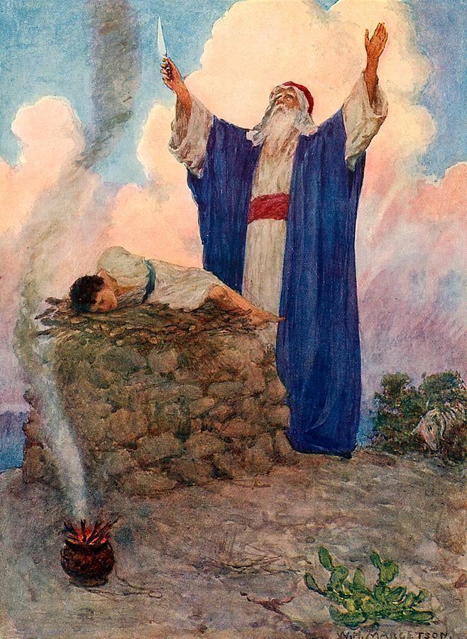 Joseph (Genesis)