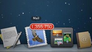 Идеальное время для разбора почты, ярлыки и папки, архивирование и специальные приложения – представляем 5 советов, которые помогут вам достичь пустого почтового ящика.