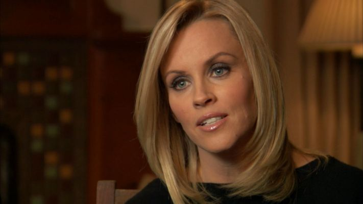 "Jenny McCarthy: ""We're Not An Anti-Vaccine"