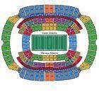 Ticket  Baltimore Ravens vs Pittsburgh Steelers Tickets 11/06/16 (Baltimore) #deals_us  http://ift.tt/2fmflbzpic.twitter.com/w8RScy6KS9