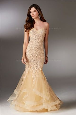 17  ideas about Party Dresses Online on Pinterest  Womens ...