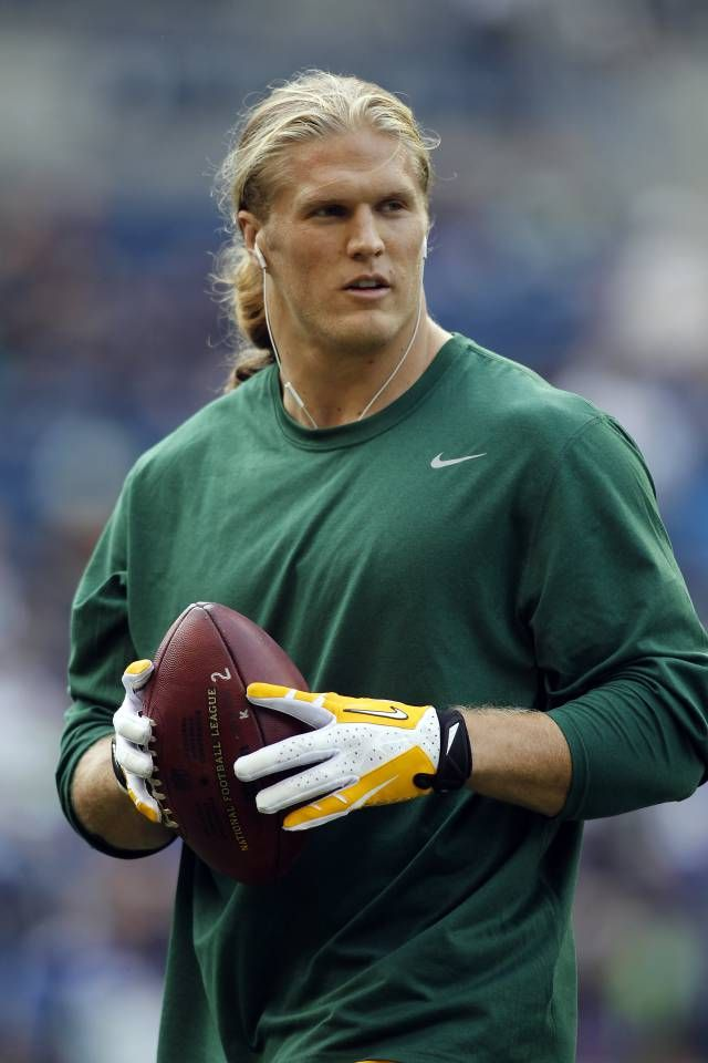 clay matthews | clay-matthews__iphone_640.jpg