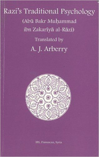 ryan shenvi thesis