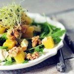 9x een gezond avocado recept