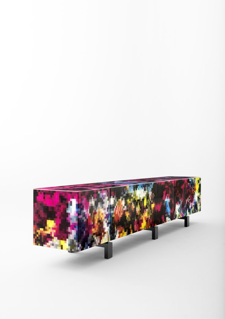 Schön Find This Pin And More On Buffet Side Board Units By Thingsspecial.
