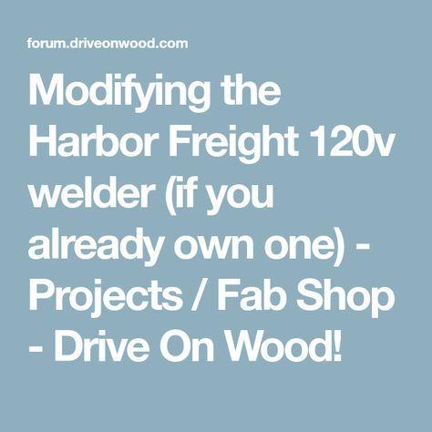 The 25+ best Diy welder ideas on Pinterest Welding shops near me - fabricator welder sample resume