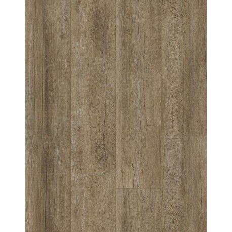 Bestel online de Loftwood uit ons uitgebreide aanbod aan Keramisch parket. Gratis levering aan huis!