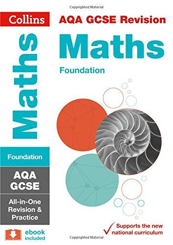 AQA GCSE Maths Foundation All-in-One Revision and Practic... https://www.amazon.co.uk/dp/0008112517/ref=cm_sw_r_pi_dp_x_OFmCzb2TZ4PK9