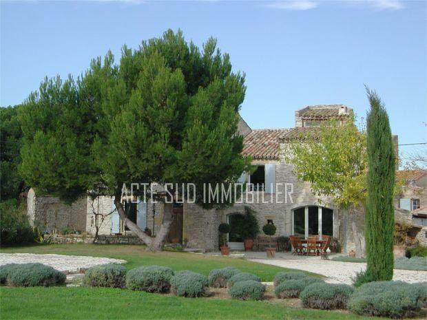 15 best Vente et achat Mas à Salon de Provence images on Pinterest - location vacances provence avec piscine