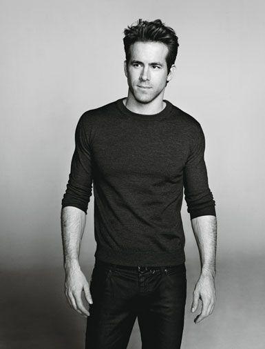 un hombre tan bello!