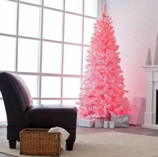 55 best Weird Christmas Trees images on Pinterest   Christmas décor ...