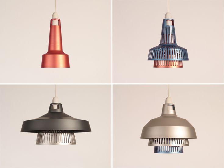 best 25 lighting system ideas on pinterest diy light. Black Bedroom Furniture Sets. Home Design Ideas