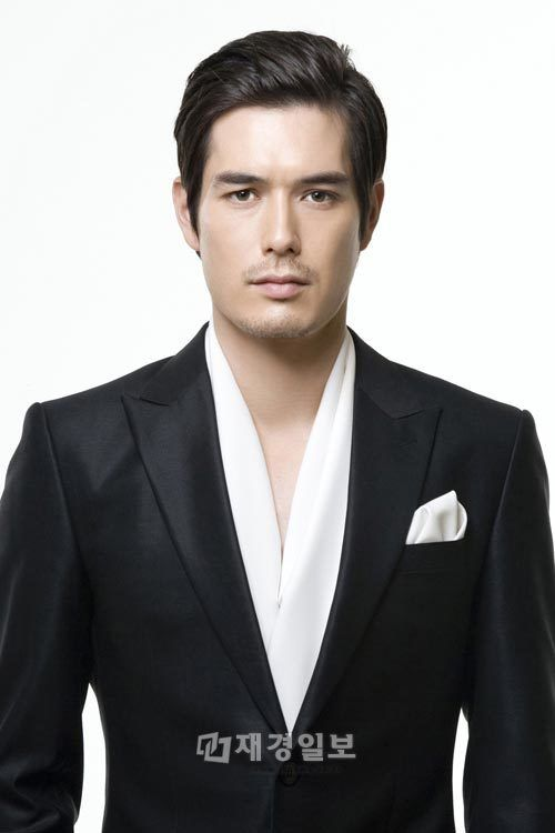 Ricky Lee Neely as Prince Kai