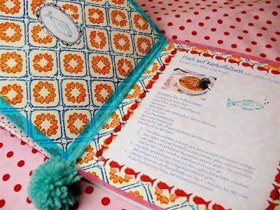 Die Landfrau: DIY - das selbst gemachte Rezeptbuch
