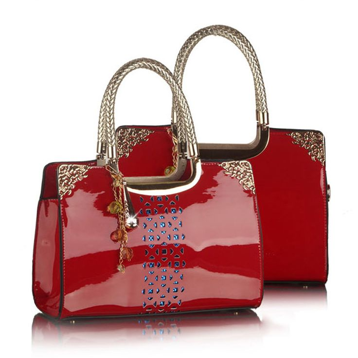 RED England Style Women Bag 2015 Hollow Out Pattern Women PU Leather Handbags Fashion Design Women Messenger Bags Shoulder Bags Check more at http://clothing.ecommerceoutlet.com/shop/luggage-bags/womens-bags/red-england-style-women-bag-2015-hollow-out-pattern-women-pu-leather-handbags-fashion-design-women-messenger-bags-shoulder-bags/