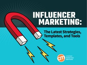 An 8-Step Process to Use Influencers to Elevate Your Brand