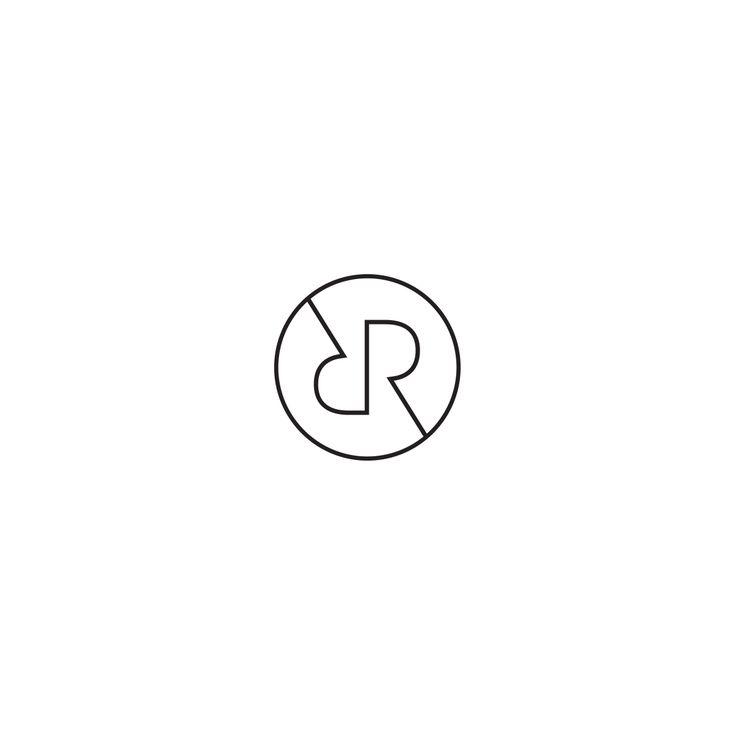 Roon & Rahn brand mark