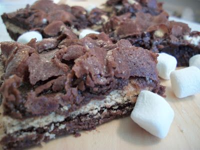Best Brownies Images On Pinterest Brownie Recipes Bar - Better homes and gardens brownie recipe