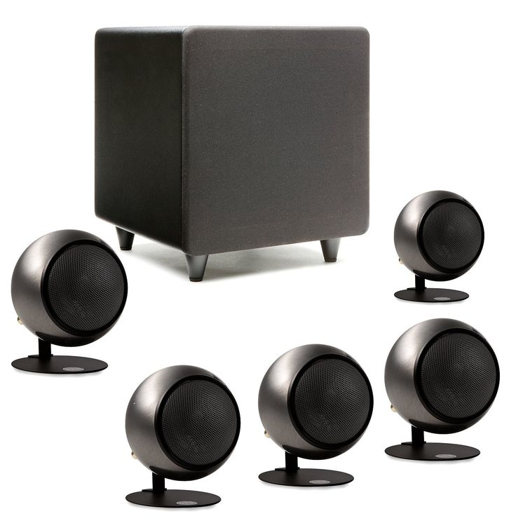 56 best HOME THEATER SYSTEMS ON SALE images on Pinterest Home