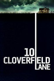10 Cloverfield Lane 2016 Free Watching And Download Online Movie | Free Watching Online Movie, Full HD No Ads, Just Sign Up. Available For PC, Laptop, Tablet, Iphone And Android
