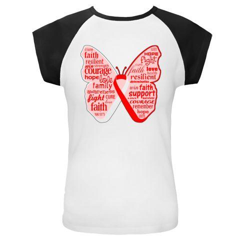 25 Best Myelofibrosis Awareness Ribbon Images On Pinterest