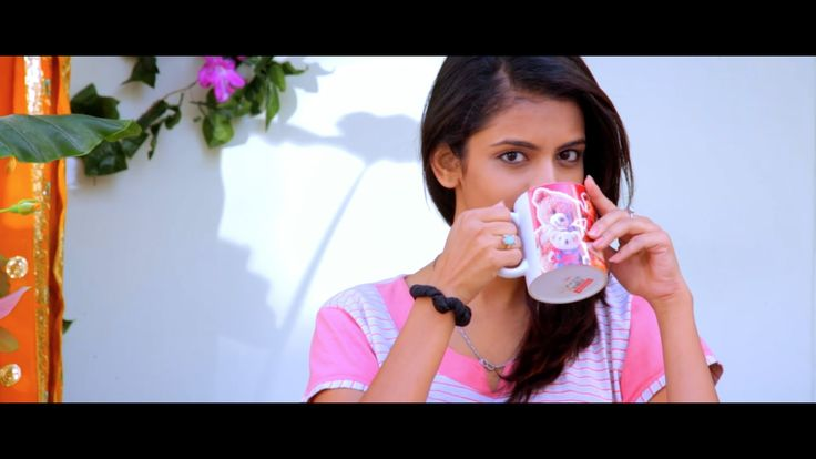 """Sundeep Kishan Presents """"A Silent Melody""""  Short Film - Directed by Pras..."""