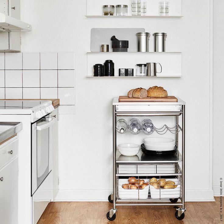Fresh Gef llt Mal Kommentare IKEA Deutschland ikeadeutschland auf Instagram