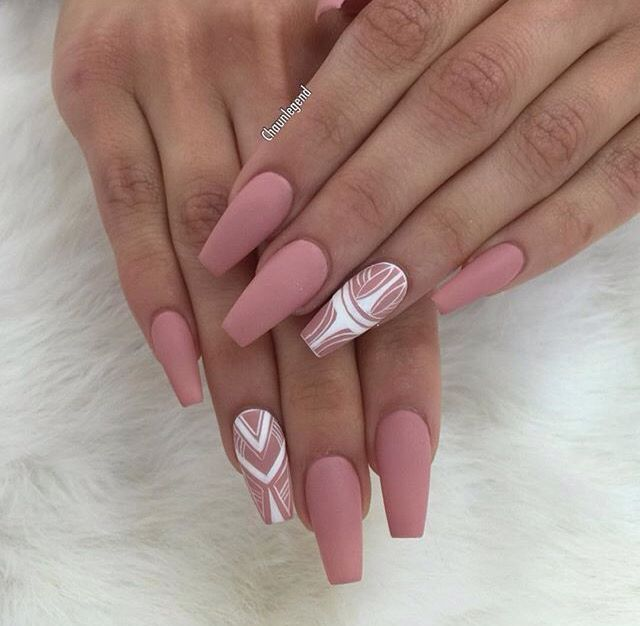 90 best nails images on pinterest hair color changer hair linework for the bday girl prinsesfo Images