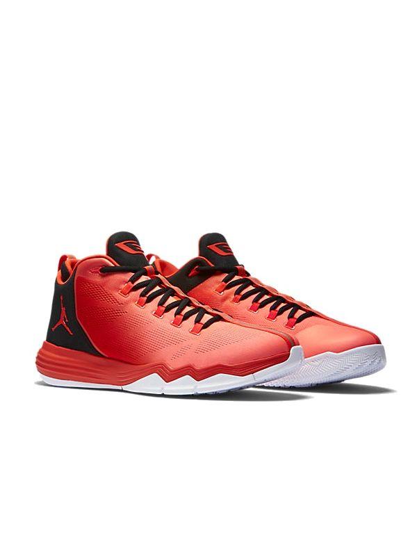 Jordan CP3.IX AE 833909-603