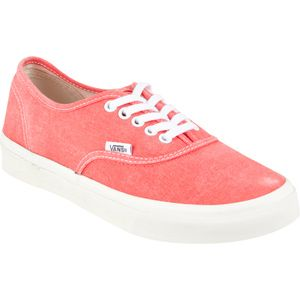 VANS Authentic Slim Womens Shoes. Ok these are a must have.
