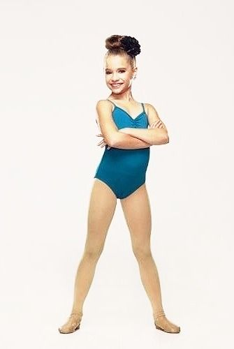 mackenzie ziegler sharkcookie - photo #23