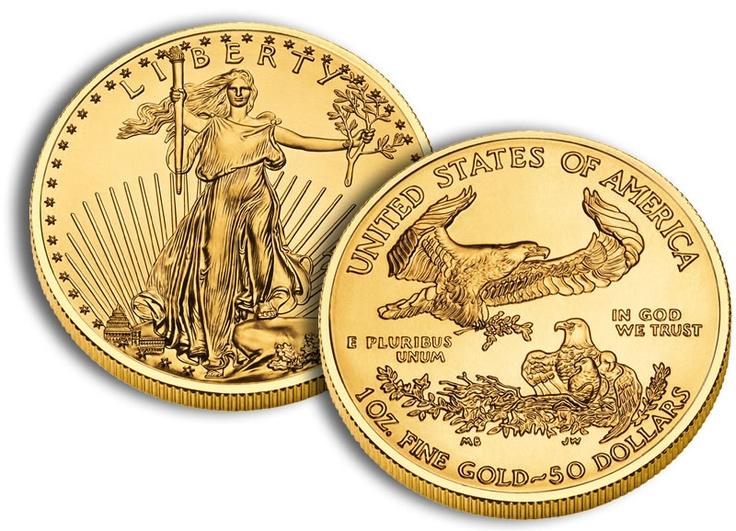 1000 Ideas About Coins Worth Money On Pinterest – Fondos de Pantalla