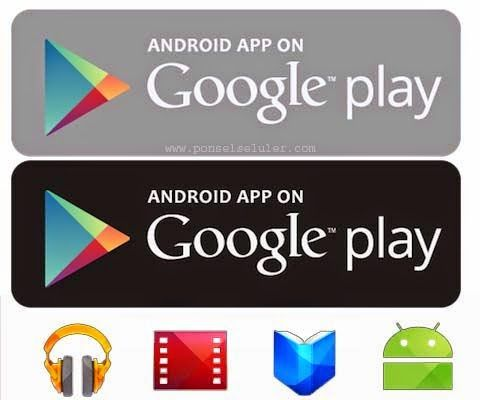 Download Game Android Apk + Data