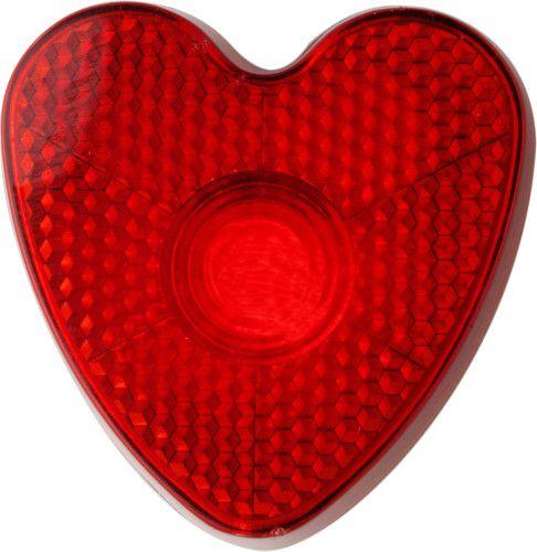 #sanvalentino #cuore